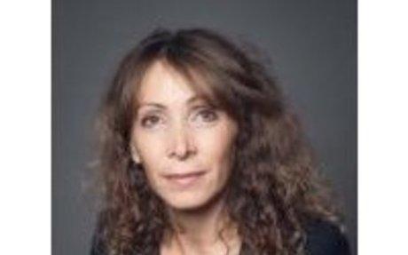 Rupture conventionnelle, transaction et médiation conventionnelle. Par Sylvie Combier, Avo