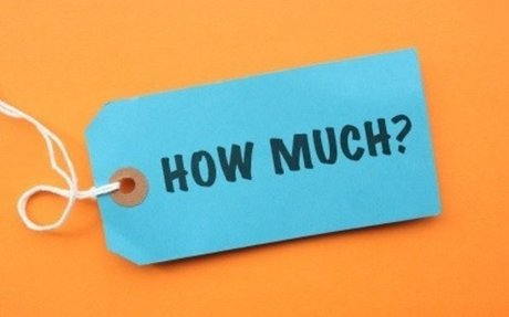 What is mediation worth? - New Landscape Mediation