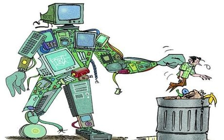 Electronic waste equal environmental hazard as plastic; here's what India should bedoing