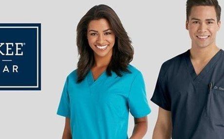 Nursing Scrubs and Medical Uniforms - Scrub Haven