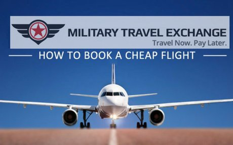 The Way To Save Money By Booking Discounted Flights