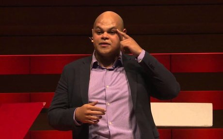 How racial profiling hurts everyone, including the police | Jamil Jivani | TEDxToronto