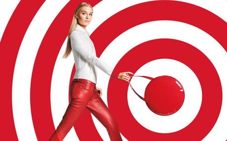 BRAND HIGHLIGHT // Target Plans 6K Sq Ft. Store As It Ramps Up Small Format Expansion