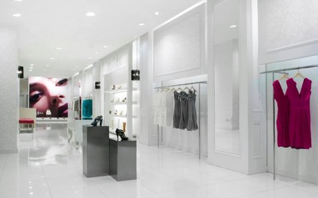 How Canadian Retail Has Changed Over the Past 15 Years