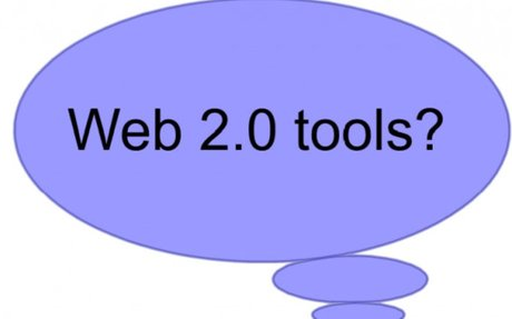 Web 2.0 Tools in Teaching and Learning – University Center for Teaching and Learning
