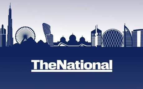 Mediation helps keep family disputes away from UAE courts | The National