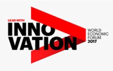 Digital Transformation Initiative   Accenture