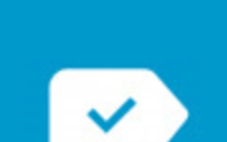 Best To-do list & Task Manager. Free, Online & Mobile | Any.do