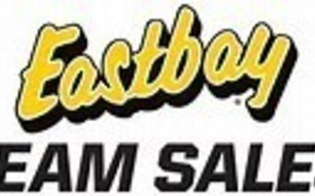 Eastbay: Gear Up Your Game - Athletic Shoes and Clothing
