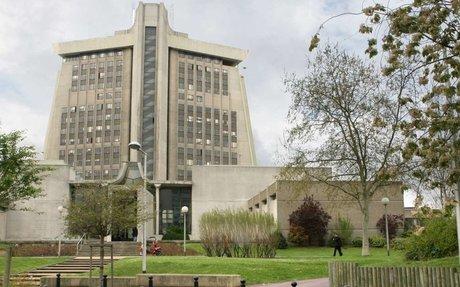 Comment le tribunal de Créteil réussit àdévelopper la médiation