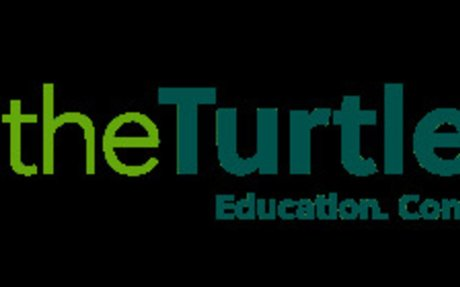 theTurtleRoom.com - Education, Breeding Projects, Blog, and More