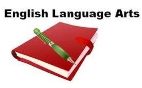 WebQuest Search Results:Grades 6-8 English/Language Arts