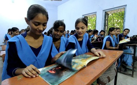 We will seriously consider making higher education free for all girls: Siddaramaiah