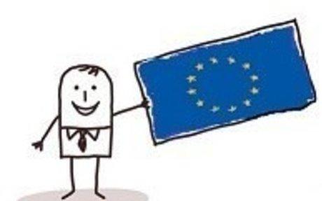 Le rapport européen sur la Finance durable est publié