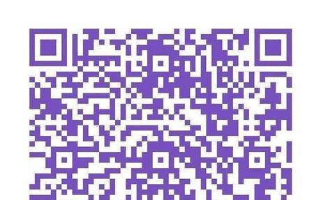 Check out this app  Health4me & CBD+Bibong (guynimrod.com)