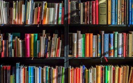 15 Books Every Indie Hacker Should Read – Hacker Noon
