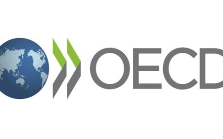 2020-01 OECD: The Tokenisation of Assets & Potential Implications for Financial Markets