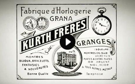 Home - VintageCERTINAs