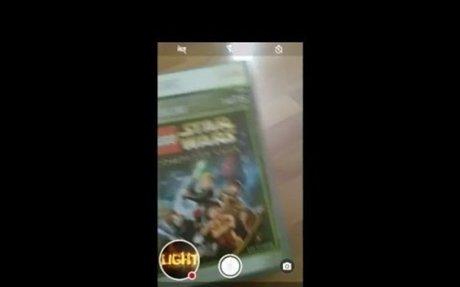 TEST stream - xbox one games hehehe