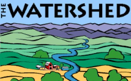 Bell Museum: The Watershed Game