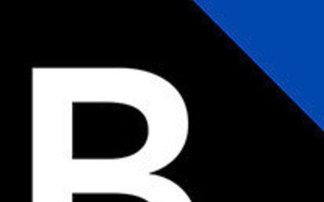 Banks Unsure Ahead of N.Y. Cybersecurity Compliance Deadline