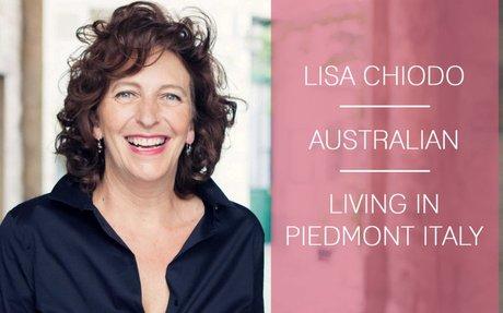 Lisa Chiodo | Honestly Woman Magazine