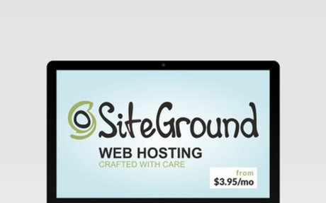 SiteGround is a web hosting company founded in 2004 by a few university friends. In most