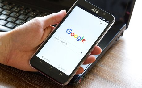 Google to move more sites to mobile-first index in coming weeks