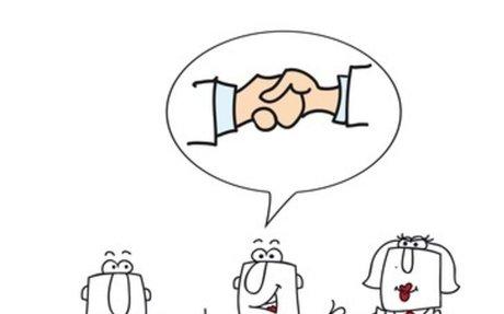 Médiation et arbitrage : quelles différences ?   EUROJURIS