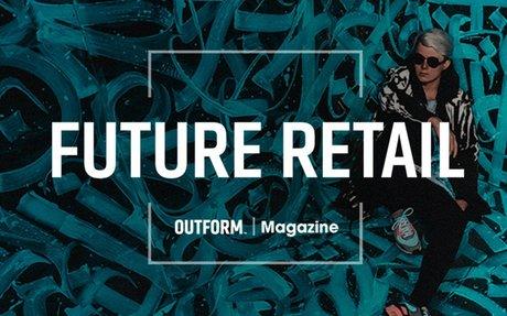 Future Retail Magazine