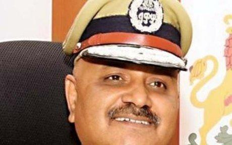 Pub nuisance: Indiranagar residents meet Bengaluru Police Commissioner