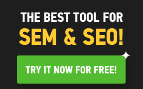 SEMrushoffers solutions for SEO, PPC,Content,Social media and Competitive Research - B...