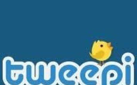 TweetDeck | Be aware of Your Twitter Surroundings