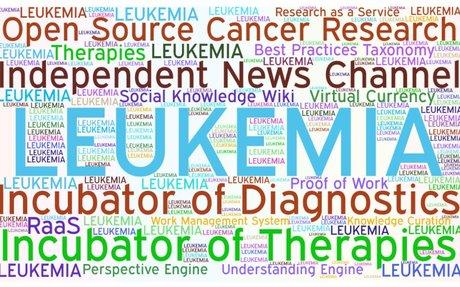 Video - Leukemia Intelligence