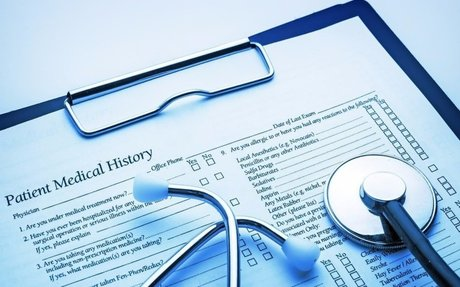 4 Ways to reduce the premium of your medical insurance