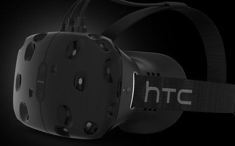 23 common HTC Vive problems and how to fix them