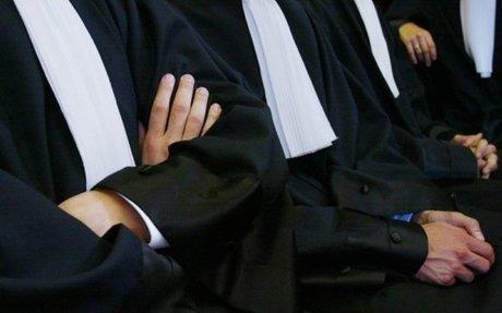 La médiation pour faciliter l'accès à la Justice