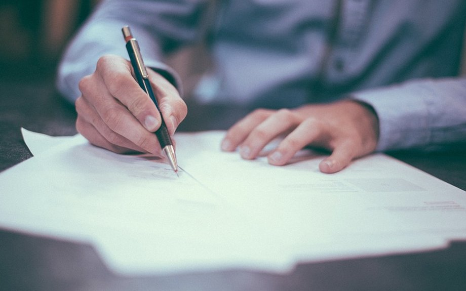 How to Document Your Content Marketing Strategy @albizu
