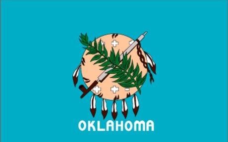 Oklahoma Land Surveyors