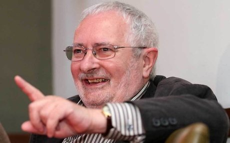 The Useful Errors of Terry Eagleton - The American Interest