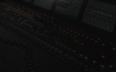 TheSoundwave   The Producer Marketplace