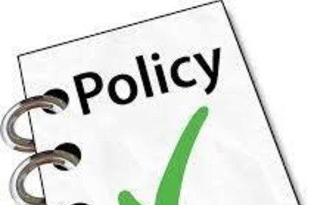 Sacramento Public Library - 3D Printer Policy and Procedure