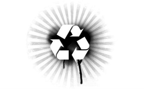 Você sabe o que é reciclagem? E como ela surgiu?