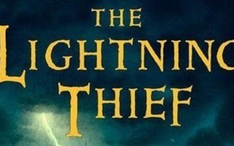 MindHut: the-lightning-thief