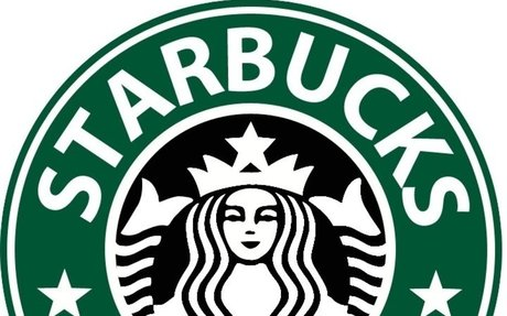 Starbucks – The Best Coffee and Espresso Drinks