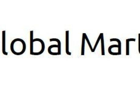 I go to Global Martial Arts