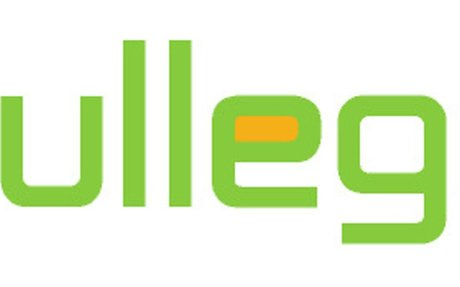 Nullege: A Search Engine for Python source code