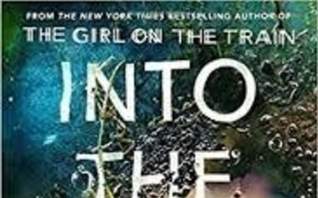 Amazon.com: Into the Water: A Novel (9780735211209): Paula Hawkins: Books