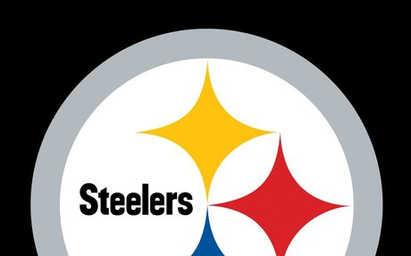 My Favorite NFL Team Is The Steelers
