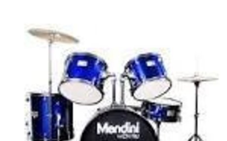 drumset - Google Search